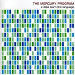 The Mercury Program, A Data Learn the Language