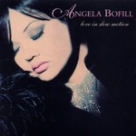 Angela Bofill, Love in Slow Motion