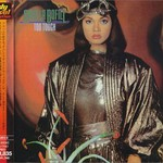 Angela Bofill, Too Tough