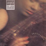 Angela Bofill, Intuition
