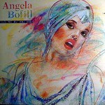 Angela Bofill, Let Me Be the One