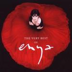 Enya, The Very Best of Enya