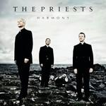 The Priests, Harmony