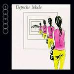 Depeche Mode, Dreaming of Me