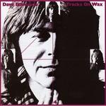 Dave Edmunds, Tracks on Wax 4