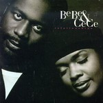 BeBe & CeCe Winans, Relationships