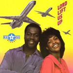 BeBe & CeCe Winans, Lord Lift Us Up