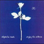 Depeche Mode, Enjoy the Silence