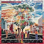 Earth, Wind & Fire, Last Days and Time mp3