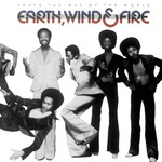 Earth, Wind & Fire, That's the Way of the World