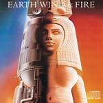 Earth, Wind & Fire, Raise! mp3