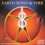 Earth, Wind & Fire, Powerlight mp3