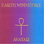 Earth, Wind & Fire, Avatar mp3