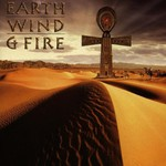 Earth, Wind & Fire, In the Name of Love mp3