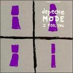 Depeche Mode, I Feel You