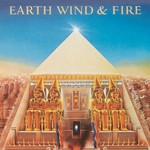 Earth, Wind & Fire, All 'n' All mp3
