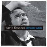David Fonseca, Between Waves