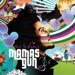 Mamas Gun, Routes To Riches