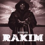 Rakim, The Seventh Seal