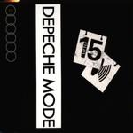Depeche Mode, Little 15