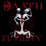 DAATH, Futility