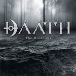DAATH, The Hinderers