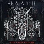DAATH, The Concealers