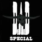 D-A-D, D.A.D. Special