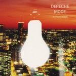 Depeche Mode, In Your Room