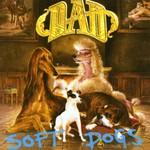 D-A-D, Soft Dogs