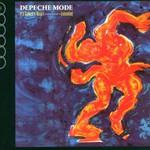 Depeche Mode, It's Called a Heart