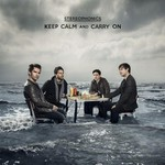Stereophonics, Keep Calm and Carry On
