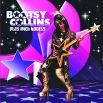 Bootsy Collins, Play With Bootsy