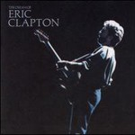 Eric Clapton, The Cream of Eric Clapton