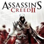 Jesper Kyd, Assassin's Creed II