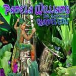 Pamela Williams, Chameleon