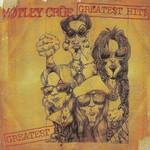 Motley Crue, Greatest Hits