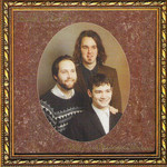 Built to Spill, Ultimate Alternative Wavers mp3