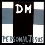 Depeche Mode, Personal Jesus