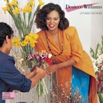Deniece Williams, Let's Hear It for the Boy
