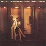Deniece Williams, When Love Comes Calling