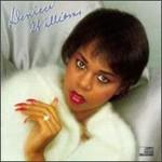 Deniece Williams, My Melody