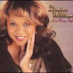 Deniece Williams, Love, Niecy Style