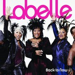 LaBelle, Back to Now