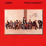 LaBelle, Moon Shadow