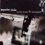 Depeche Mode, Rarities, B-Sides & Instrumentals