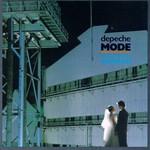 Depeche Mode, Some Great Reward