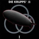 Die Krupps, I mp3