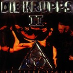 Die Krupps, II: The Final Option mp3