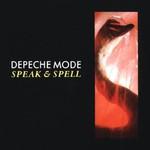 Depeche Mode, Speak & Spell